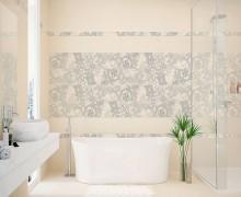 Плитка Provence Eletto ceramica (Россия)