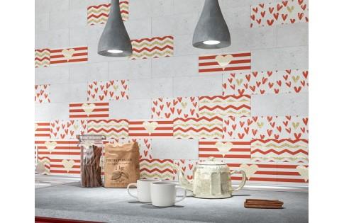 Плитка Balbi/Балби Gracia Ceramica (Россия)