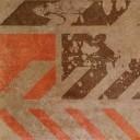 Керамогранит Caprice brown коричневый PG 02 20х20