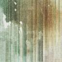 Плитка настенная Luciano multi многоцветный PG 01 20х20