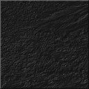 Керамогранит Moretti black черный PG 01 20х20