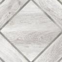 Плитка настенная Everstone grey серый PG 01 20х20