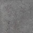 Керамогранит Tozzi dark темный PG 02 20х20