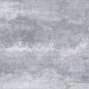 Allure Керамогранит серый SG162800N 40,2х40,2