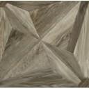 Керамогранит Окленд 2 серый 50х50