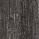 R Solei Pulido Dark49,1x49,1