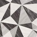 R Deco Solei Pulido Grey 49,1x49,1