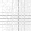 Mosaico Mix Everest/Wicker 31,5x31,5