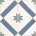 Керамогранит Old School Marau 45×45