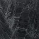 Керамогранит Gemme Lux Mirror Black 100*100