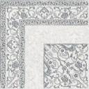GFU04DLN727 плитка напольная керамогранитная Deloni 610*610*10
