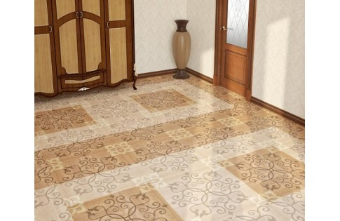 Плитка Albero Alma Ceramica