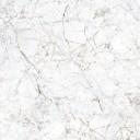 Плитка напольная Canica 610*610 белая TFU04CNC000