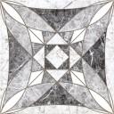 Декор Canica 610*610 DFU04CNC007