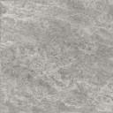 Плитка напольная Stark 610*610 св.серая TFU04STK007