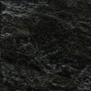 Плитка напольная Stark 610*610 черная TFU04STK202