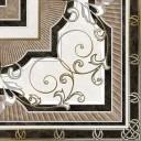 Декор Kronos 610*610 DFU04KRS024