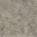 Керамогранит Авалон 4 коричневый 50х50