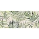 Botanica облицовочная плитка декорированная многоцветный (BNG451D) 20x44