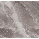 Black & White Керамогранит Серый K-62/NR/60x60