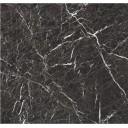 Black & White Керамогранит Черный K-61/CR/60x60
