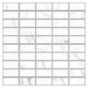 Black&White Мозаика K-60/CR(LR)/m07/30,7x30,7