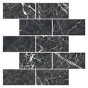 Black&White Мозаика K-61/LR/m13/30,7x30,7