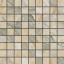 Genesis Мозаика Микс K-101(103)/LR/m01/30x30