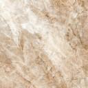 Canyon K-903/SR/600x600x10/S1 серо-коричневый