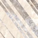 Canyon Декор Серый K-905/LR/d01/60x60