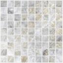 Canyon Мозаика Серый K-905/LR/m01/30x30