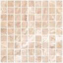 Canyon Мозаика K-901/LR/m01/30x30