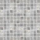Mosaico Sakhir Ramina Lapp 30х30 (2,5х2,5) (Р)