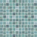 Mosaico Sakhir Zaphir Lapp 30х30 (2,5х2,5) (Р)