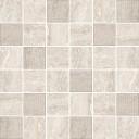 Мозаика Ascoli Grey 30х30