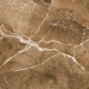 Denver коричневый 45х45  керамогранит