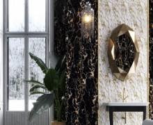 Плитка Арман Нефрит Керамика