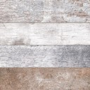Плитка напольная Эссен серый (01-10-1-16-00-06-1615) 38,5х38,5