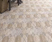 Плитка Bofort Alma Ceramica