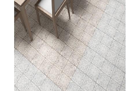 Плитка Klarens Alma Ceramica