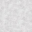 Плитка напольная Levita 418*418 TFU03LVT007