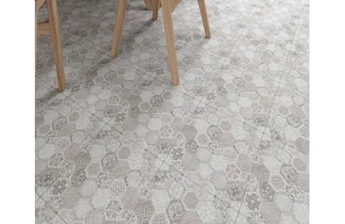 Плитка Levita Alma Ceramica