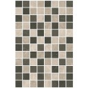 Эль-Реаль Декор мозаичный MM8322 20х30