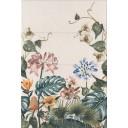 Зимний сад Панно HGD/A352/4x/15061 60x40