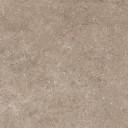 Керамогранит 60*60 Аркаим G212 бежевый матовый