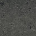 Керамогранит 60*60 Аркаим G215 черный матовый