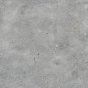 Керамогранит 60*60 Иремель G223 серый матовый