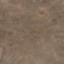 Керамогранит 60*60 Иремель G224 коричневый матовый