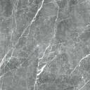 Керамогранит 60*60 Пайер G285 черный матовый