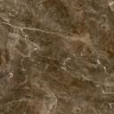 Керамогранит 60*60 Синара G314 коричневый  полированный